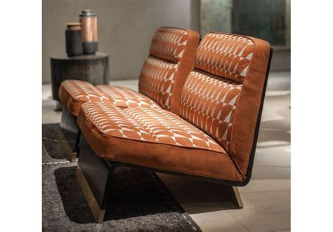 printed armchairs greta special edition printed baxter armchair milia shop