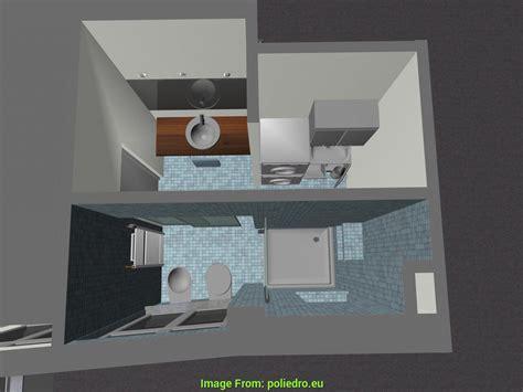 progetti per bagni elegante progetti bagno con lavanderia bagno idee