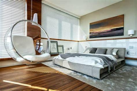 wohneinrichtung ideen wohneinrichtung ideen wohnzimmer m 246 belideen