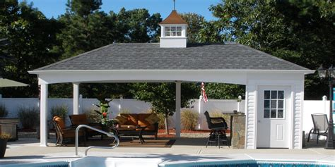 Pool House Plans With Bar by Pool House Plans Bar Pavilion Tierra Este 17631