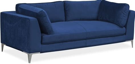 aarons sectional sofas 15 ideas of sectional sofas at aarons