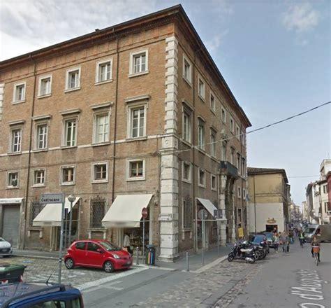 cerco casa rimini centro storico rimini in vendita e in affitto