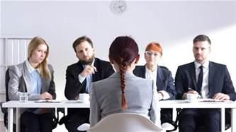 glass door interview questions top 10 unusual job interview questions for 2016 from