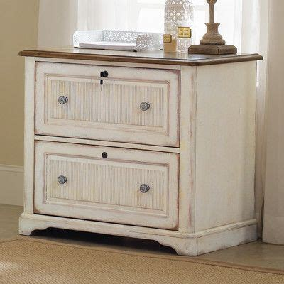 White Wood Filing Cabinet 2 Drawer by Home The O Jays And Drawers On