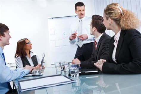 professional trainer industry relevance and its in student success and corporate the