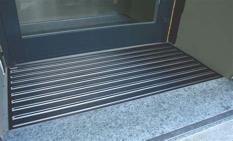 zerbino esterno zerbini da esterno with zerbini da esterno