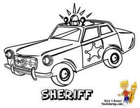 police car coloring pages nywestierescue