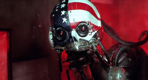 robot film from the 90s horror thursdays w mark krawczyk hardware 1990 movie