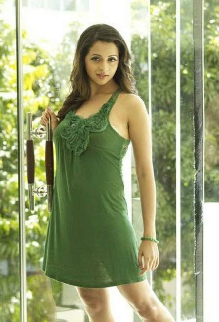 actress bhavana latest news bhavana tamil actress gallery 2016 latest photos gethu