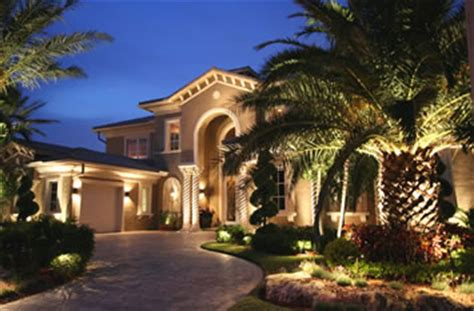 Landscape Lighting South Florida Light My Landscape South Florida Outdoor Lighting Specialists