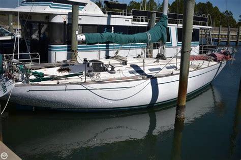 boats for sale port saint joe florida 1973 ranger one ton port saint joe florida boats