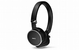 Image result for Best Bluetooth Earphones for iPhone. Size: 252 x 160. Source: www.macworld.co.uk