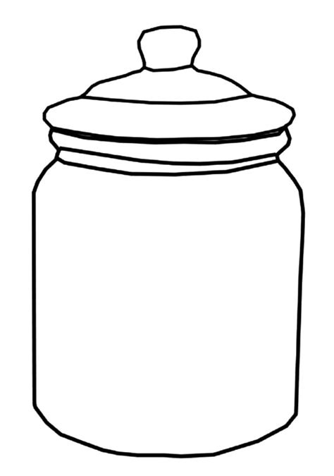 coloring page jar jar coloring pages for jar coloring pages for