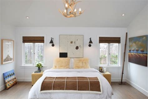 light sconces for bedroom bedroom lighting types and ideas for a relaxing and