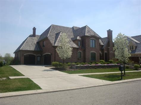buy house in illinois buy house in naperville il 28 images house wow 7 bedroom naperville estate has