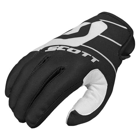 cheapest motocross boots 350 race gloves black white offroad cheapest
