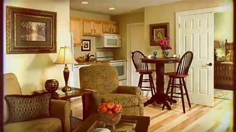 Asheville Nc Bed And Breakfast by Reviews Asheville Carolina Bed And Breakfast