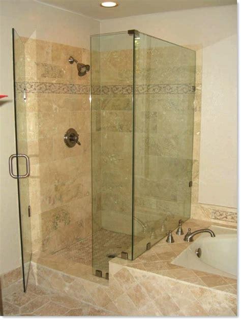 bathroom tiles ideas 2012 tiles bathroom shower tile pictures bathroom shower tile
