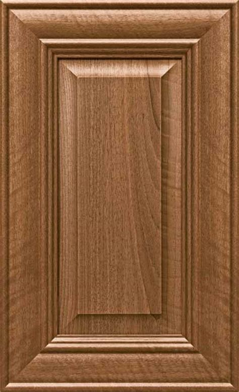 fabriano 7 8 quot cabinet doors and drawer fronts decore