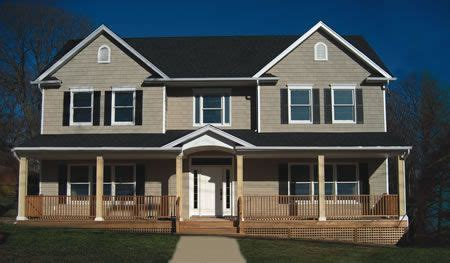 Dormers Only Construction 17 Best Images About Dormers Extensions On