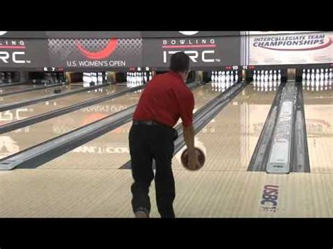 usbc white pattern graph how to read an oil pattern sheet understanding bowling