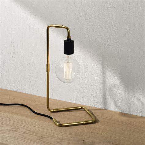Menu Leuchten by Reade Tischleuchte Menu Im Design Shop