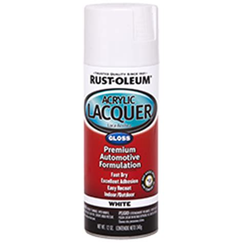 acrylic paint lacquer auto general purpose paints acrylic lacquer product page