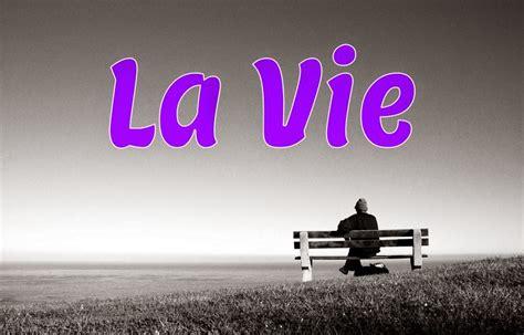 La Vie Top 1 po 232 mes et textes inspirants sur la vie po 233 sie d amour