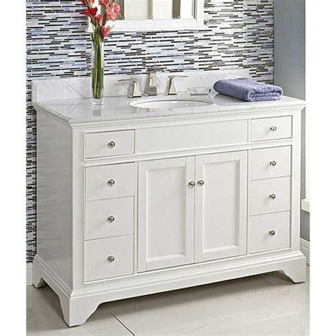 bedroom vanity woodworking plans woodworking projects