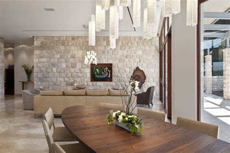 contemporary living room lighting galilee lighting modern lighting fixtures pendants