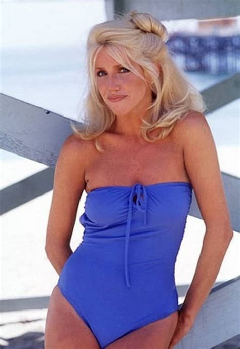 suzanne somers complaints picture of suzanne somers