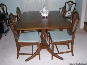 antique dining room table chairs antique dining room tables home interior karen