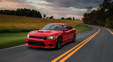 Dodge Charger by 2017 Dodge Charger Size Sedan