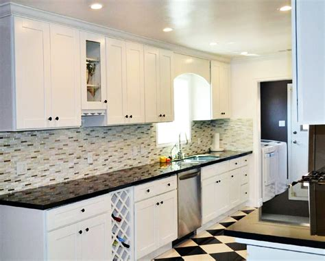 Buying Kitchen Cabinets Wholesale Kitchen Cabinets Nj Reviews Home Design Ideas