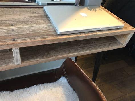 oggetti per scrivania oggetti da scrivania set porta penne oggetti ufficio da