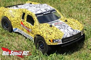 rc custom lab workz hydro dipping rc bodies 171 big squid rc reviews videos