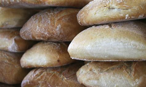 pane di casa siciliano sicilia la quot pagnotta di casa quot dop