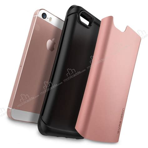 Verus Iphone Se5s5 Drop Thor Gold verus thor series drop iphone se 5 5s gold