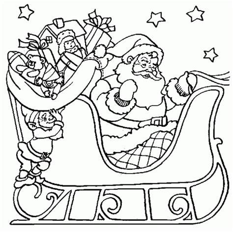 imagenes abstractas navideñas dibujos infantiles navidad cheap dibujos infantiles para