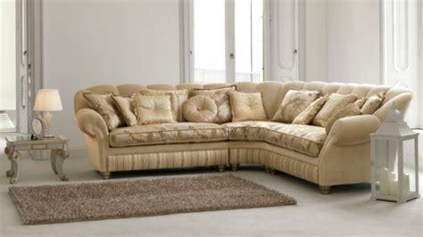 20 Beispiele F 252 R Ein Beige Sofa Zu Hause