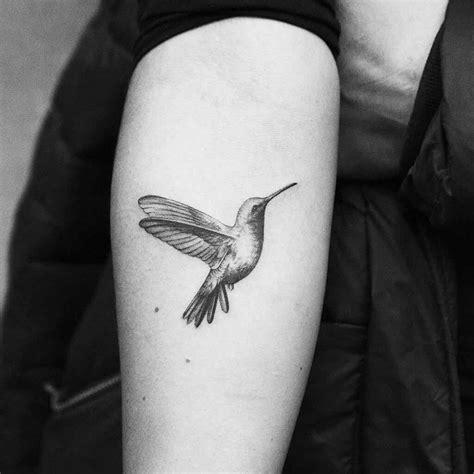 amanda tattoo artist amanda piejak warsaw poland inkppl