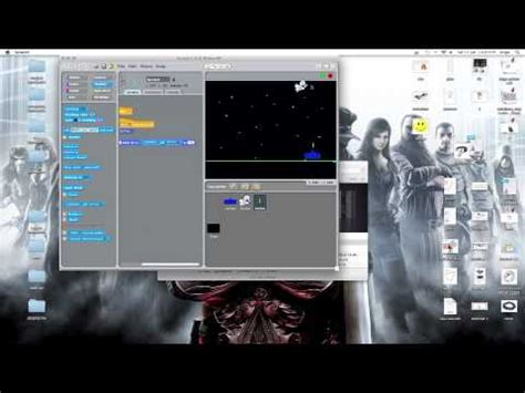 construct 2 space invaders tutorial simple space invaders scratch tutorial youtube