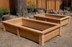 the planter box company