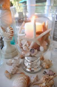 Wedding ideas blog lisawola how to diy simple wedding centerpieces