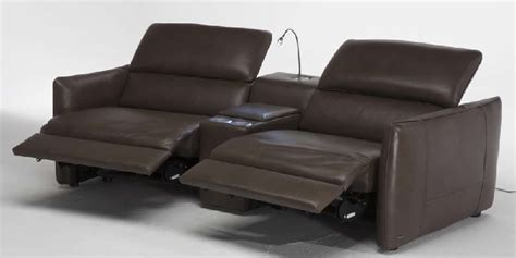 contemporary leather recliner sofa design contemporary leather recliner sofa design cozysofa info