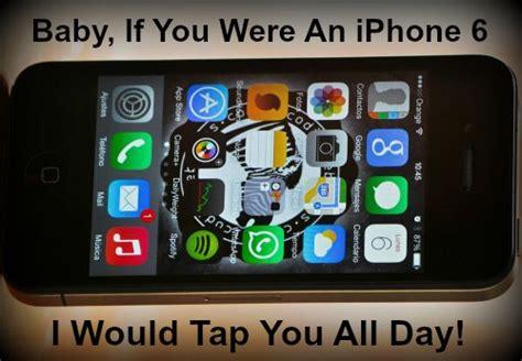 iphone jokes iphone jokes