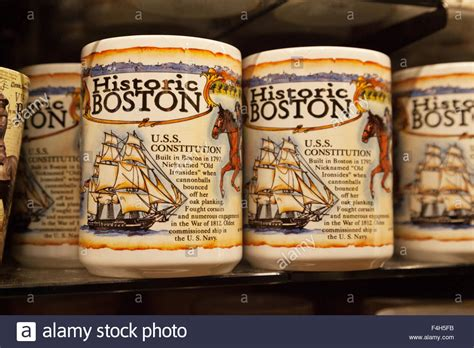 boston gifts cups or mugs tourist souvenirs of boston the gift shop