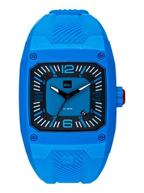 New Quiksilver Cisero reloj hombre quiksilver