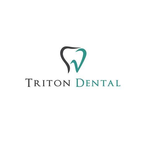 Design Logo Dental | 17 best images about dental logo on pinterest logos