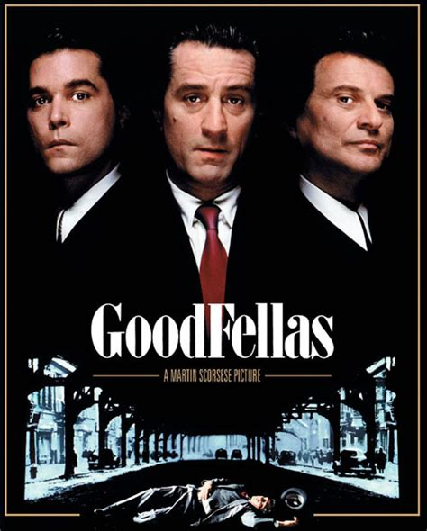gangster movie funny goodfellas ecigarettes goodfellas rat and ex mobster